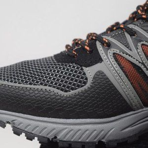 RBX Shoes | Burke Trail Outdoors